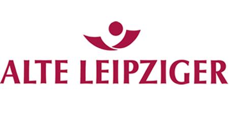 Alte Leipziger Private Unfallversicherung