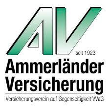 Ammerländer Versicherung-Kundenbewertungen-rating