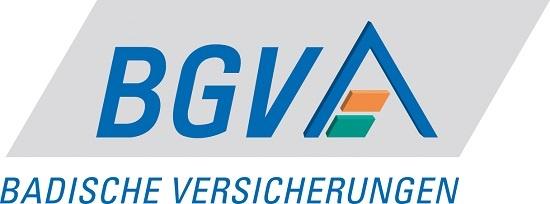 BGV-Versicherung Unfallversicherung