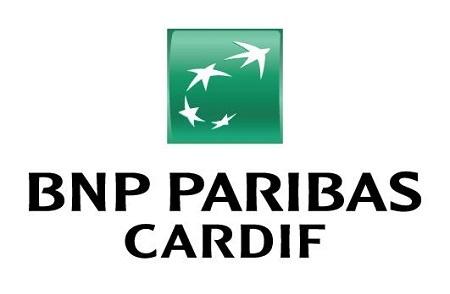 BNP Paribas Cardif Risikolebensversicherung