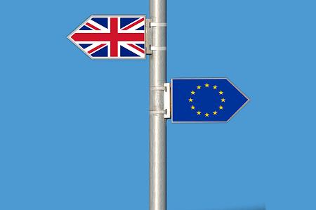 Brexit Weicher Deal mit harter Landung