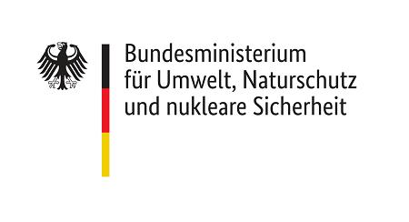 Bundesministerium_fuer_Umwelt,_Naturschutz_und_nukleare_Sicherheit