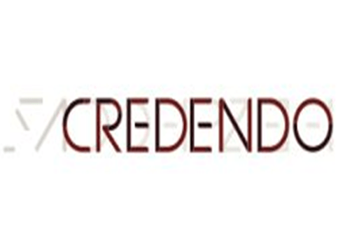 Credendo Buyer Credit
