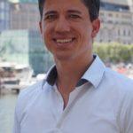 Deutscher Maklerverbund bietet kostenlose digitale Unterschrift für Makler