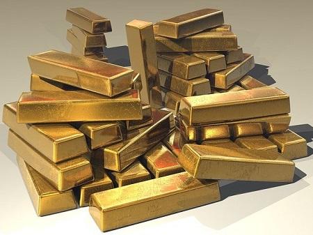 Goldpreis Sind die fetten Jahre vorbei