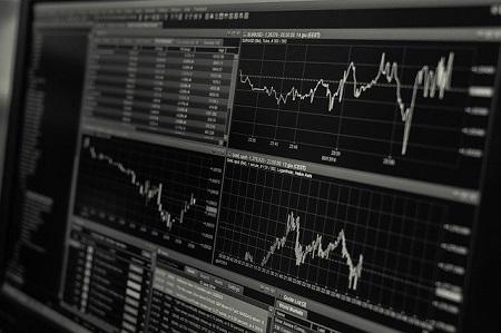 Konjunkturausblick Commerzbank-Research Der Ausnahmezustand wird Normalität