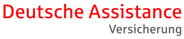 Deutsche Assistance Personen-Assistance