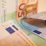 Baufinanzierung: Weitere Preissteigerungen trotz Coronakrise im ersten Halbjahr 2020