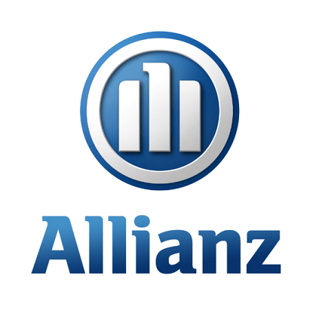 Allianz Risikolebensversicherung (RLV)