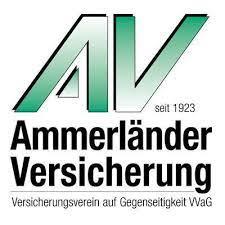 Ammerländer Autoinhaltsversicherung