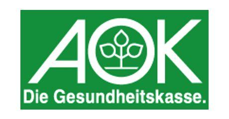 aok-gesundheitskasse-presse