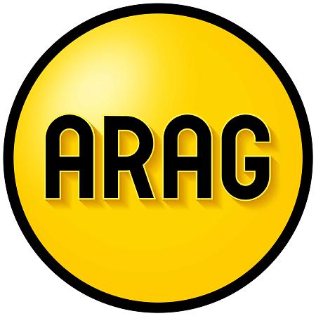 arag-pressemeldungen