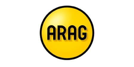 ARAG Auslandsreisekrankenversicherung