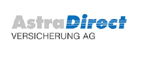 AstraDirect Auslandskrankenversicherung