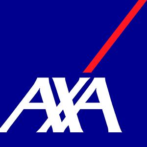 AXA Rürup-Rente