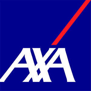 AXA Autoversicherung