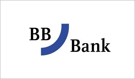 BB Bank Darlehen mit Grundschuldeintragung