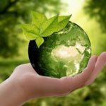 bessergrün erhält Prüfsiegel für Nachhaltigkeit