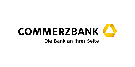 Kostenloses Girokonto - Commerzbank Girokonto eröffnen