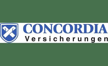 Concordia Bauherrenhaftpflicht