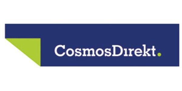 CosmosDirekt Unfallversicherung