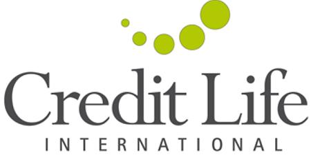 Credit Life Risikolebensversicherung