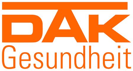 dak-gesundheit-presse