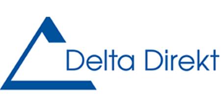Delta Direkt Risikolebensversicherung