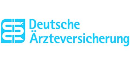 Deutsche Ärzteversicherung Risiko-Lebensversicherung