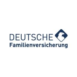 Deutsche Familienversicherung Pflegezusatzversicherung