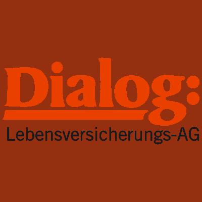 Dialog Berufsunfähigkeit