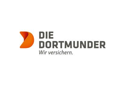 diedortmunder-rating-erfahrung-bewertung