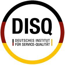 disq-rest-rating-bewertung