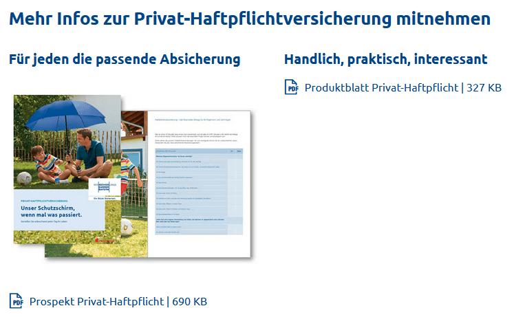 download versicherungskammer bayern
