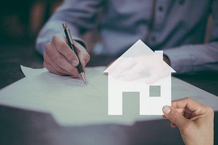 eigenes-zuhause-baufinanzierung