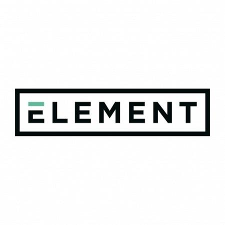 Element Haftpflichtversicherung