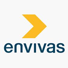 ENVIVAS Pflegezusatzversicherung