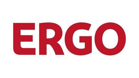 ERGO Bauherren-Haftpflichtversicherung