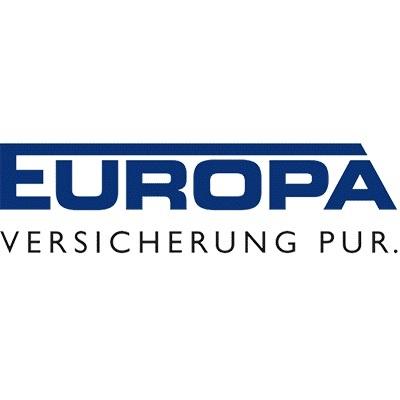 Europa Bauherrenhaftpflicht