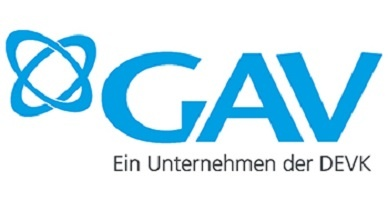 GAV Reparaturkostenversicherung