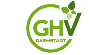 GHV Versicherung Bauherrenhaftpflicht