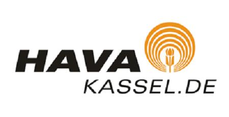 Hava Kassel Privathaftpflicht