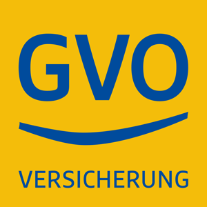 GVO Versicherung Bauherrenhaftpflicht