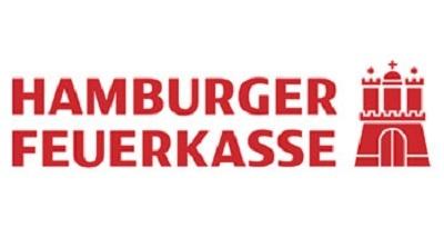hamburger-feuerkasse-versicherung-rating-bewertung
