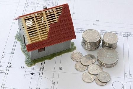 Baufinanzierung - Mit Bestzins zur Traumimmobilie