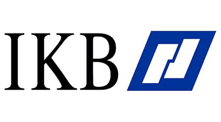 ikb-deutsche-industriebank