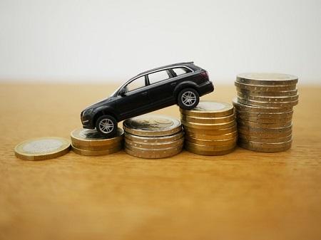 Der Autokredit – welche Voraussetzungen gibt es?