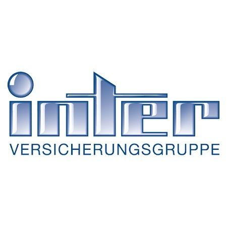 inter-versicherung-erfahrungen-rating
