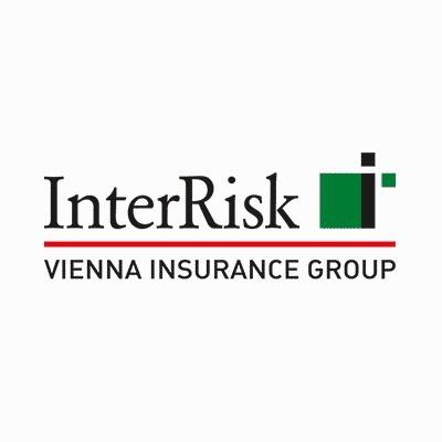 InterRisk Versicherungen Sterbegeldversicherung