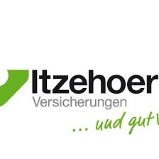itzehoer-versicherung-rating-bewertung